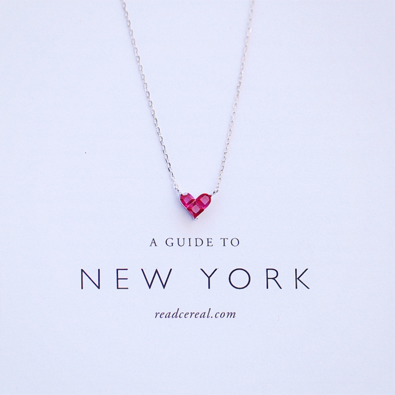 Cute Mini Heart Short Clavicle Chain 925 Sterling Silver Temperament Personality Fashion Female Necklace SNE056