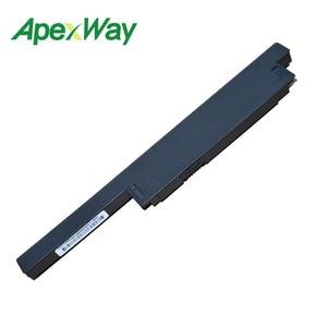 Image 2 - 11.1v Laptop Battery for Sony Vaio bps26 VGP BPL26 VGP BPS26 VGP BPS26A SVE14A SVE15 SVE17 vgp bps26 VPC CA VPC CB VPC EG VPC EH