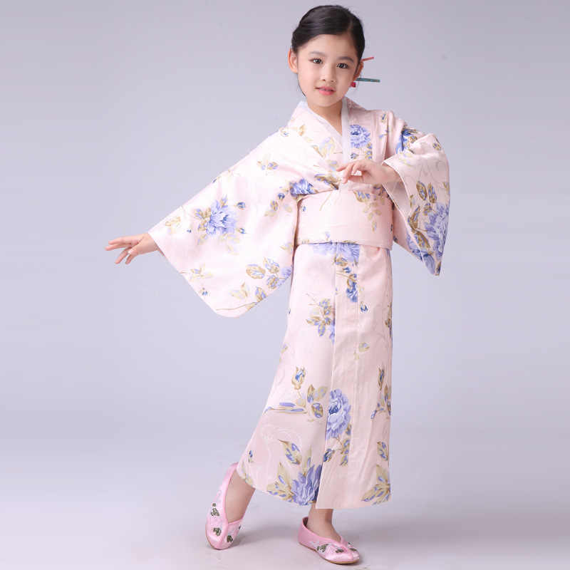 f4265f6afe1 Detail Feedback Questions about New Stylish Japanese Baby Girl ...