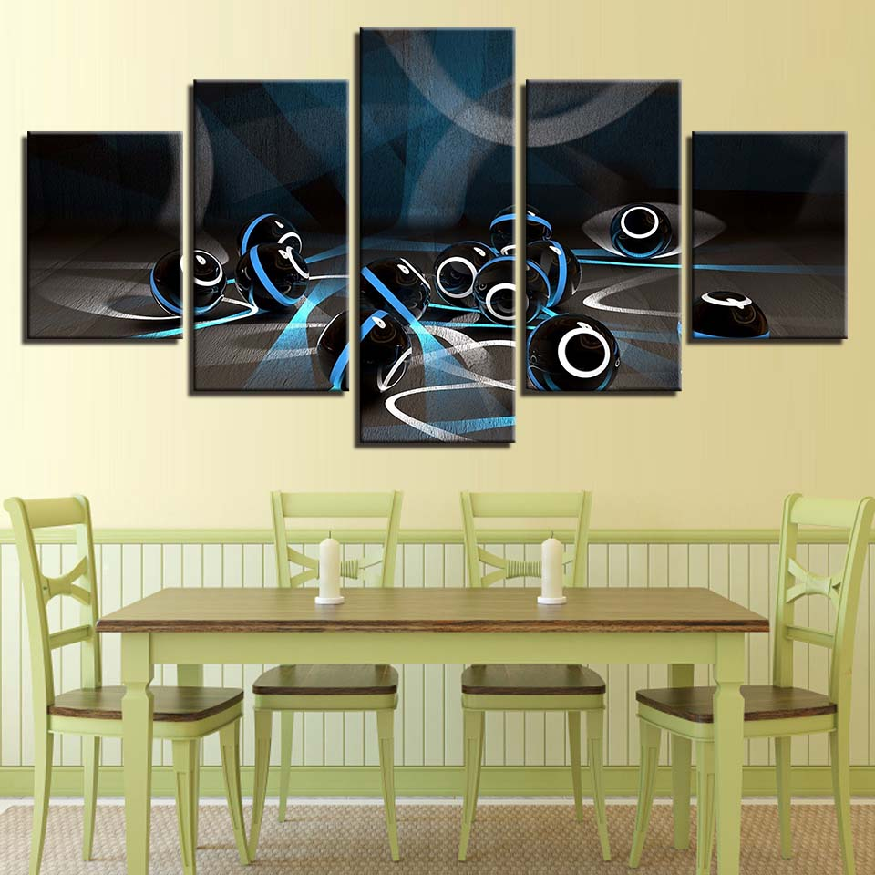 Buy acoustical panels art and get free shipping on AliExpress.com