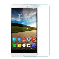 """6.98 """"Экран протектор для Lenovo Phab pb1-750n закаленное Стекло для Lenovo Phab pb1 750N 750 м pb1-750n защитный плёнки"""