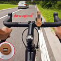 Велосипедный динамик  MP3-плеер  USB TF кардридер  слот для Ride Audio  спортивный динамик с функцией Bluetooth  динамик  литий-ионный аккумулятор  FM радио ...