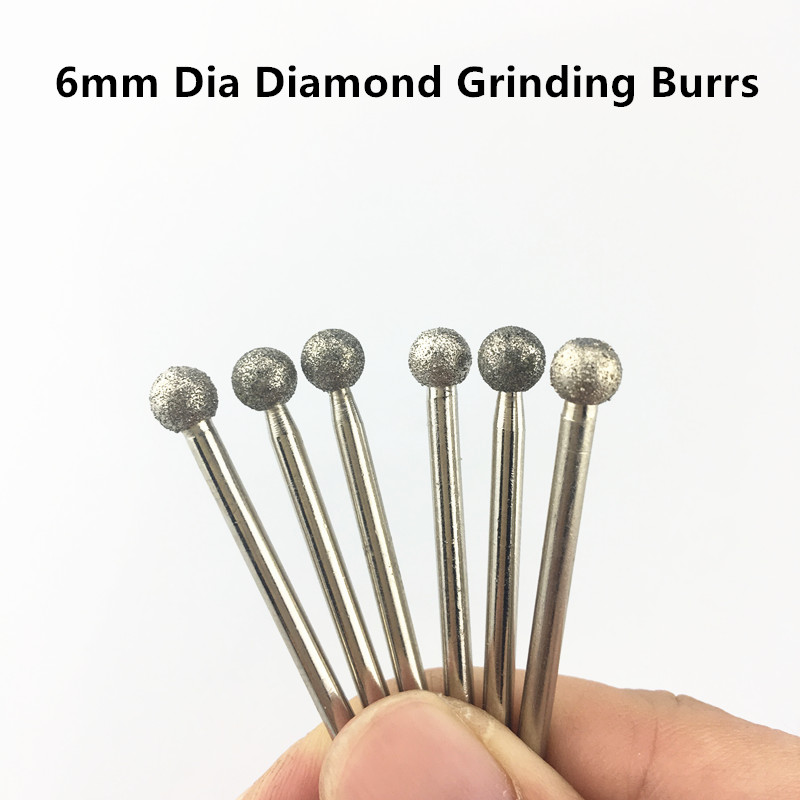 top 9 most popular 3 diamond burs ideas and get free