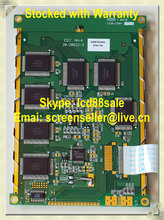 best price and quality  EW50783NMA   industrial LCD Display