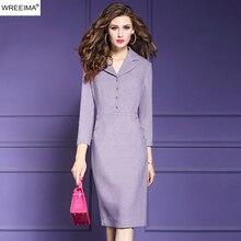 Compra square neck dress pattern y disfruta del envío gratuito en  AliExpress.com fb7513fee394