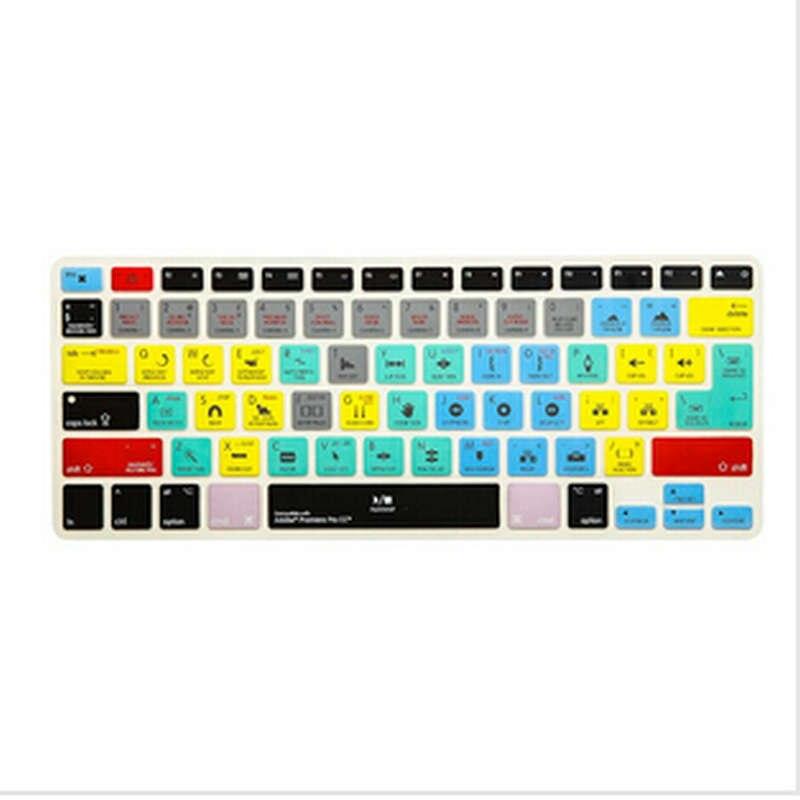 Adobe premiere pro cc сочетание клавиш