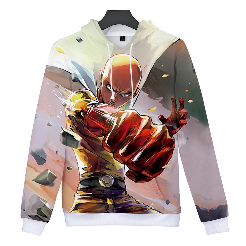 HTB13SKnbyLrK1Rjy1zdq6ynnpXac - One Punch Man Store
