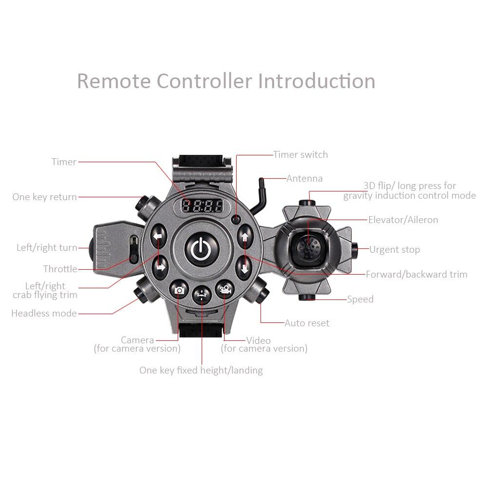 Dron Quadcopter (13)