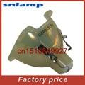 Original Projector Lamp 003-000884-01 // 003-120198-01  for  DS+65 DS+650 DS+655 HD 405   projectors