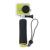Original xiaomi yi barra do punho bobber floating handheld vara monopé aperto de mão para xiaomi yi ação acessórios da câmera