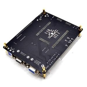 Image 5 - FPGA Ban ALTERA IV EP4CE 4 Thế Hệ NIOSII Điều Khiển Từ Xa Để Gửi Video Người Tải