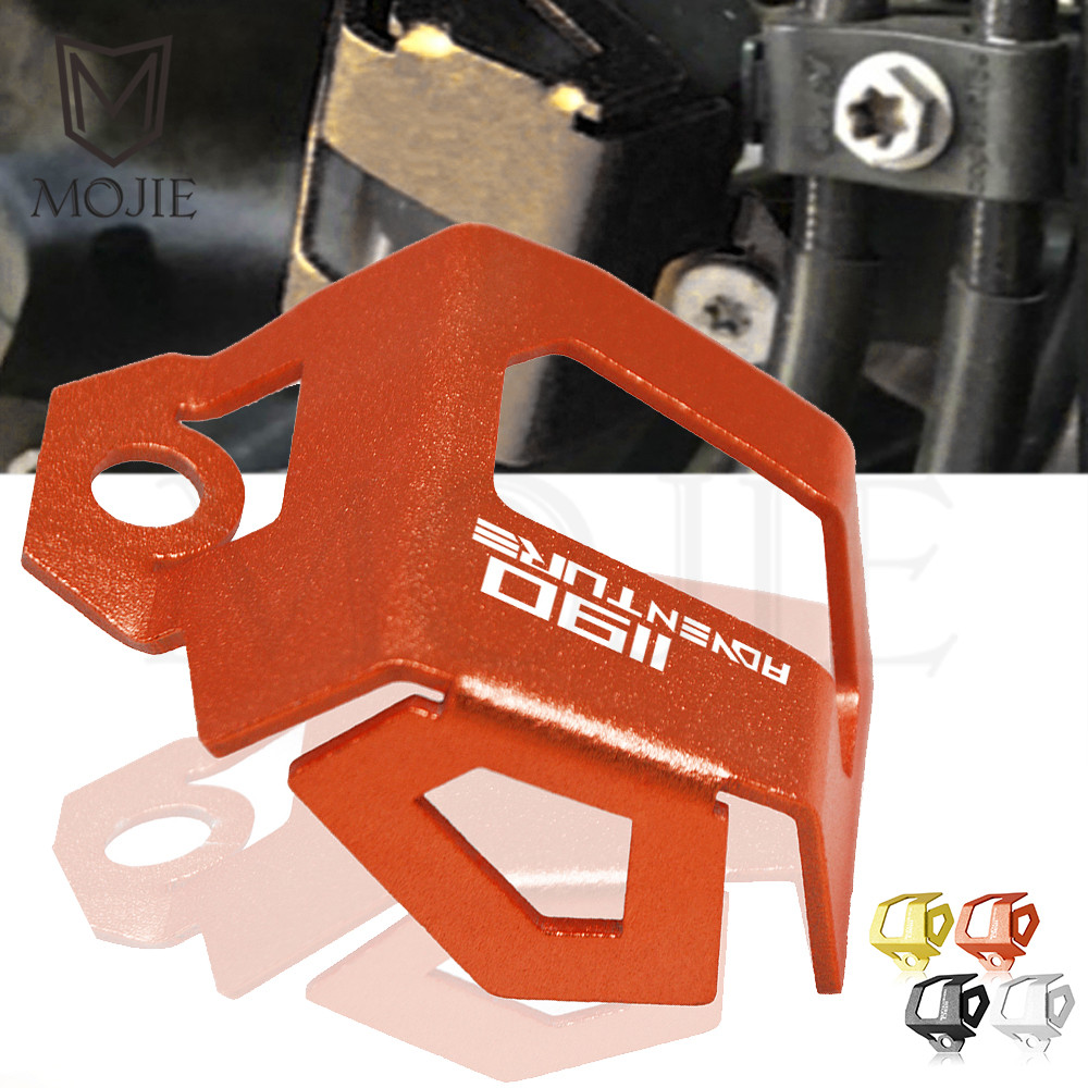 EDIT 79434931044 NEW KTM SHIFTING LEVER PEDAL 125 150 250 350 450 SX SXF// FACT