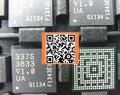 100% nuevo y original para iphone 4 comunicación placa de cpu 337s3833 baseband processor ic