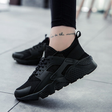 Women Casual Shoes Comfortable Flats Female Sneakers Women Shoes Male Breathable Unisex Footwear Ladies Shoes Zapatillas Mujer