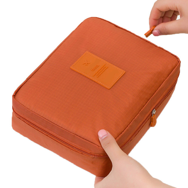 Do-Not-Miss-Drop-ship-high-quality-Make-Up-Bag-Women-waterproof-Cosmetic-MakeUp-bag-travel.jpg_640x640 (1)