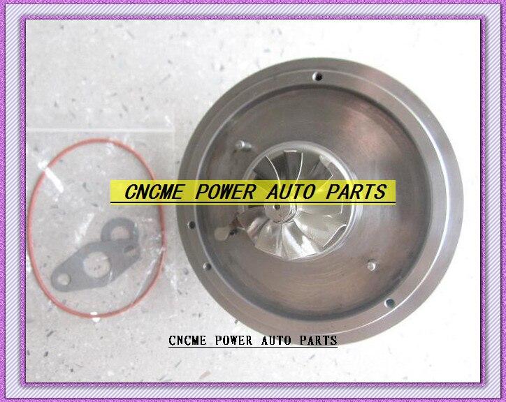 TURBO Cartridge CHRA Core GTB1749V 787556 787556-5017S BK3Q6K682PC BK3Q-6K682-PC For FORD Transit 130PS Duratorq 2011- 2.2L TDCi