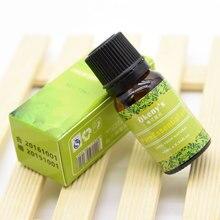 Okeny's Best sex massage oil for body liquid aphrodisiacs for women Sexual Libido Enhancer female orgasm liquid sex oil product
