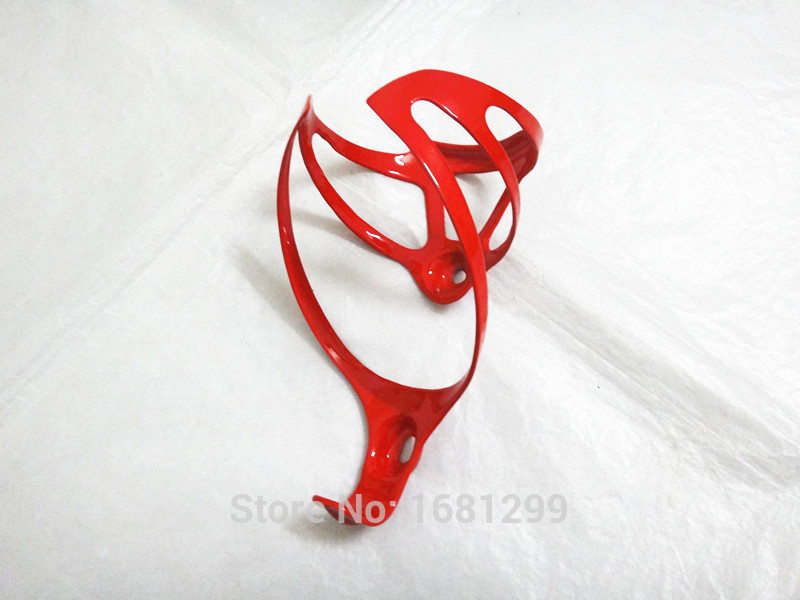 water bottle cage-73-7