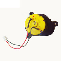 Original Side Brush Motors For ILIFE V7S Pro V7 V7S Robot Vacuum Cleaner Parts Ilife V7