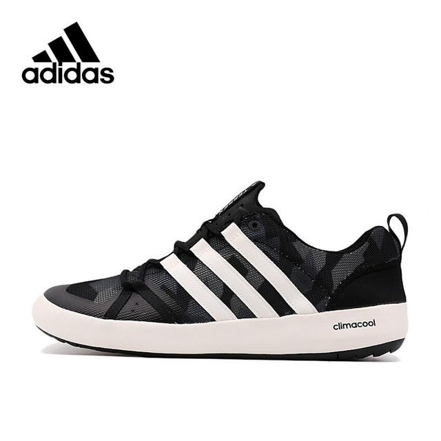 more photos de74f 9e127 Ufficiale-Nuovo-Arrivo-2017-Adidas-Scarpe -Sneakers-Sportive-All-aperto-TERREX-CC-BARCA-GRAPHIC-Unisex-Aqua.jpg 640x640.jpg