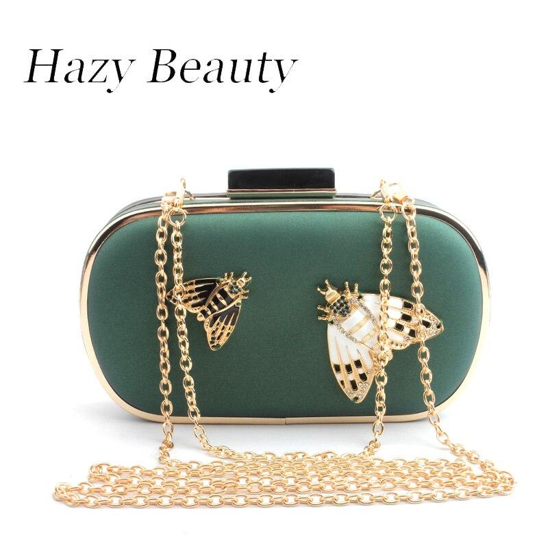 MM FOND pu leather animal design women evening fashion brand stylish girls chic cross body bag good quality lady purse A378