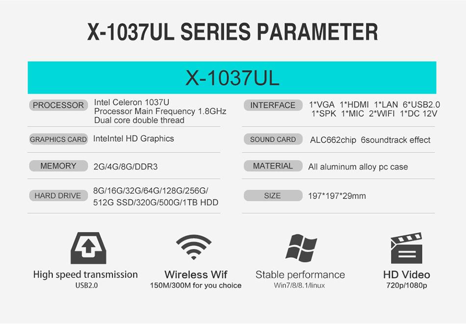 x-1037uL_06