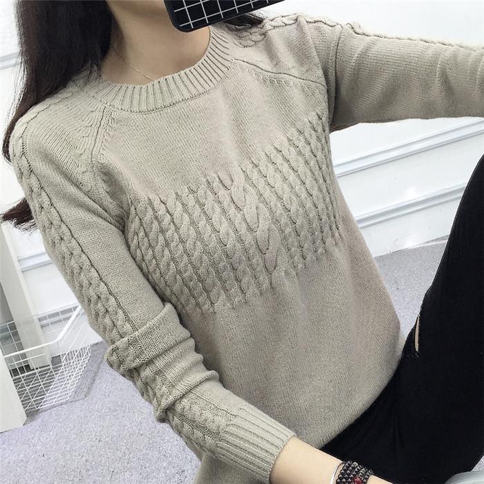 Sweater Women (1)_