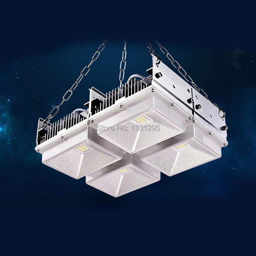 Stadium Lights Manufacturers: Aliexpress.com : Buy Led High Bay Light 60W 90W 120W 50W