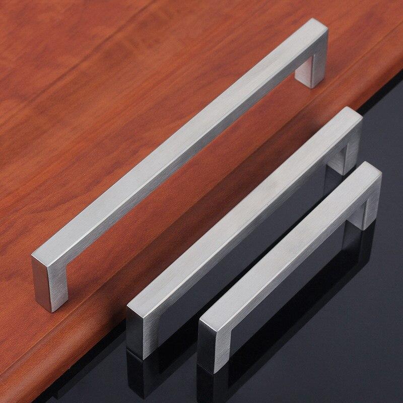 Steel Cabinet Pulls Promotion-Shop for Promotional Steel Cabinet ...