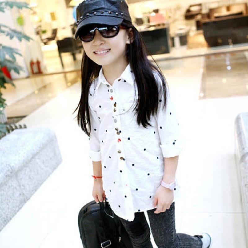 c4bfa0458 الربيع و الصيف القطن الفتيات قمصان الأطفال القمصان الملابس طباعة تصميم  الملابس