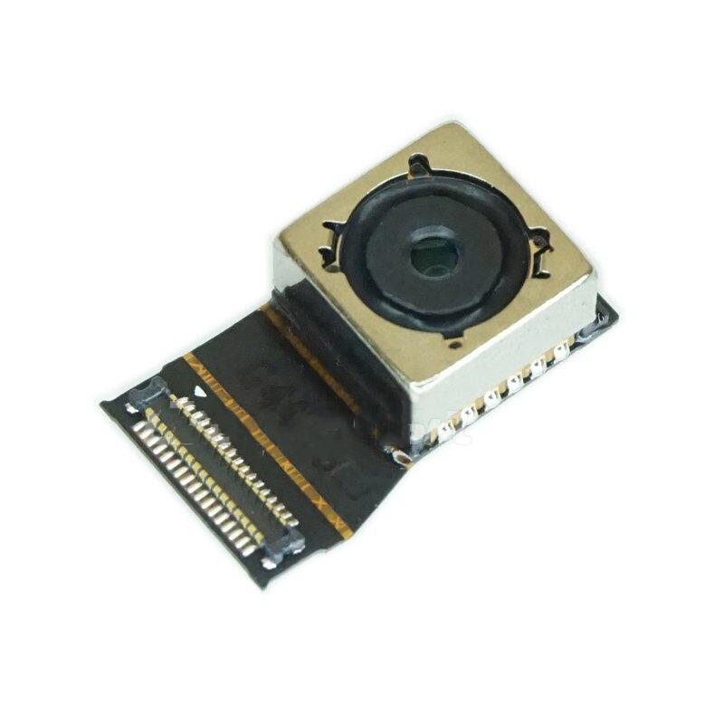 For Sony Xperia XA F3111 F3112 Rear Back Facing Camera Module