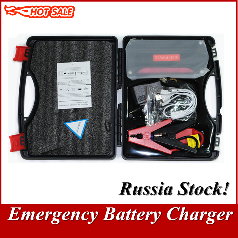 High Capacity Car Jump Starter Car Portable Emergency Battery Charger for Petrol & Diesel Car Power Bank 12VHigh Capacity Car Jump Starter Car Portable Emergency Battery Charger for Petrol & Diesel Car Power Bank 12V