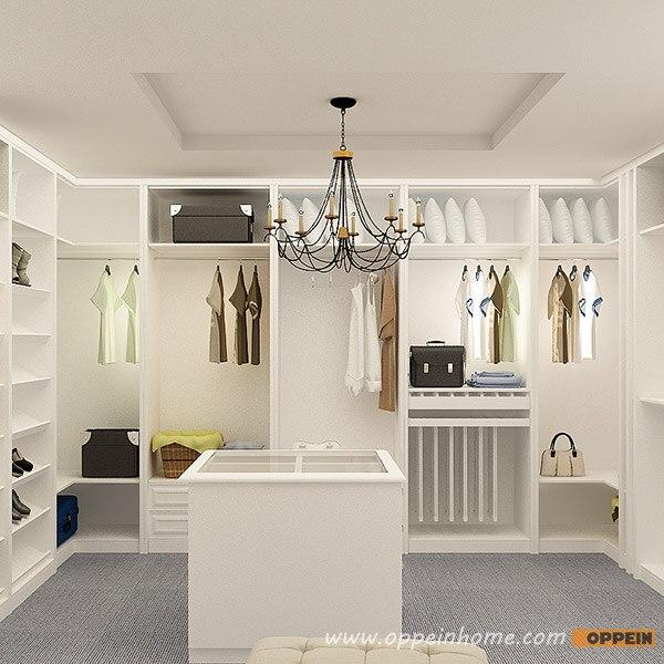 Bedroom Furniture Wood Promotion Shop For Promotional Bedroom