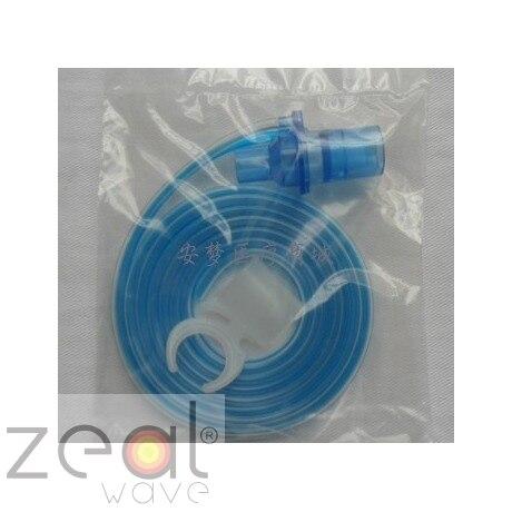 For Hamilton Ventilator Disposable 281637  Flow Sensor Pediatric Adult Ventilator Accessories Networking Tool