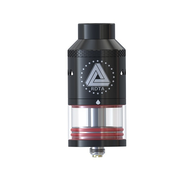 ijoy_limitless_rdta_classic_edition_9_
