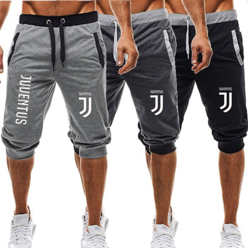 Detalle Comentarios Preguntas sobre Pantalones cortos para hombre ... f9e4cadceb1c