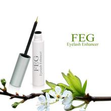 Serum Eyelash Growth Serum Treatment Natural Herbal