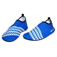 Summer Super Light Flats Barefoot Fashion Outdoor Soft Sailing Running Jogging Body Building Swimming Beach Shoes