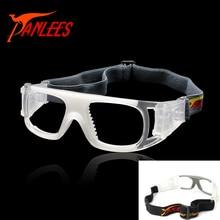 Brand Warranty! Basketball Racquetball Handball Volleyball Soccer Prescription Goggles Eyewear Sports Safety Glasses Optical