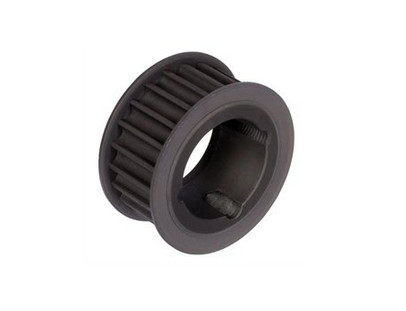 European standard synchronous wheel carbon steel Pulley 32-8M-20-1610 Timing Pulley 8M 32Teeth 20mm Belt for taper bushing 1610 32 atp10 1610 white color timing belt