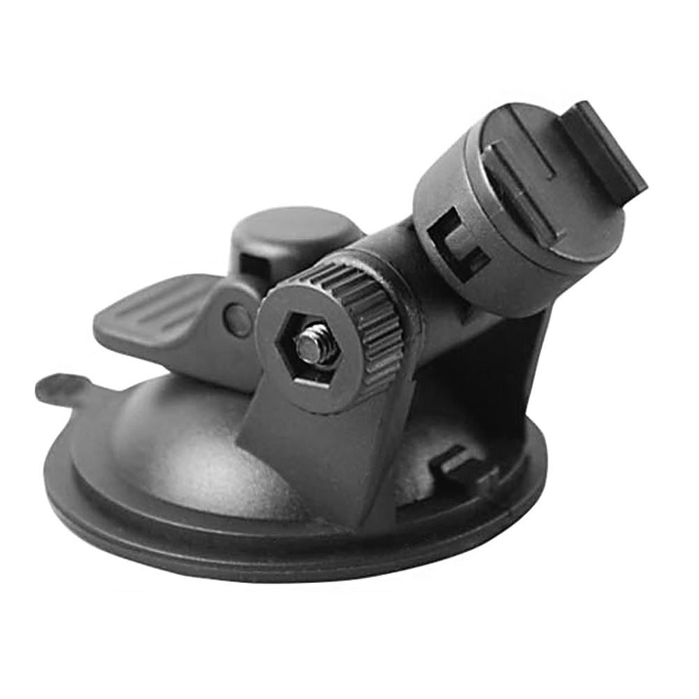 Drive Recorder Suction Cup Universal Car Accessories Fixing Mount Mini Holder Navigation Base