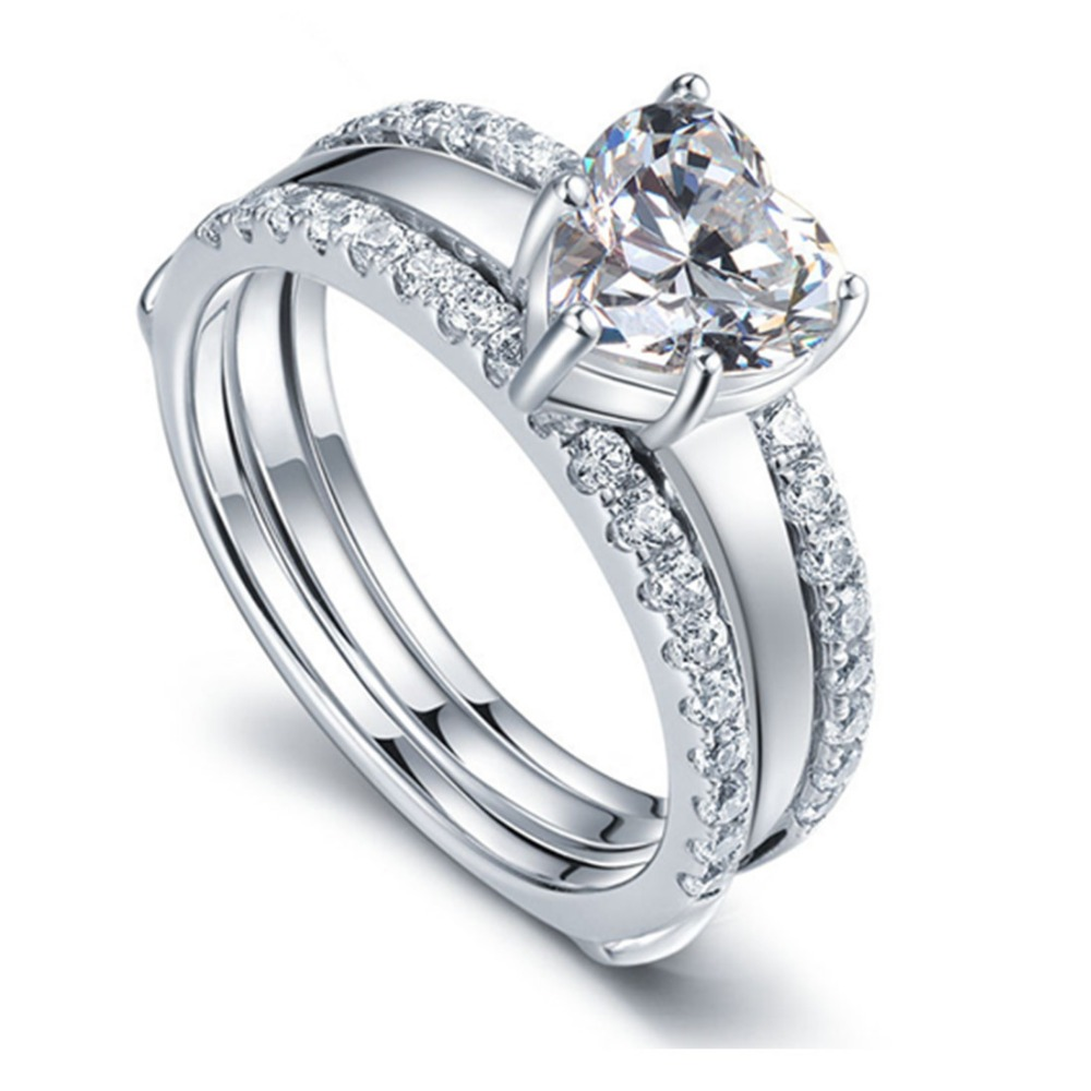 see i stone bands your engagement band ring rings with can three wedding topic