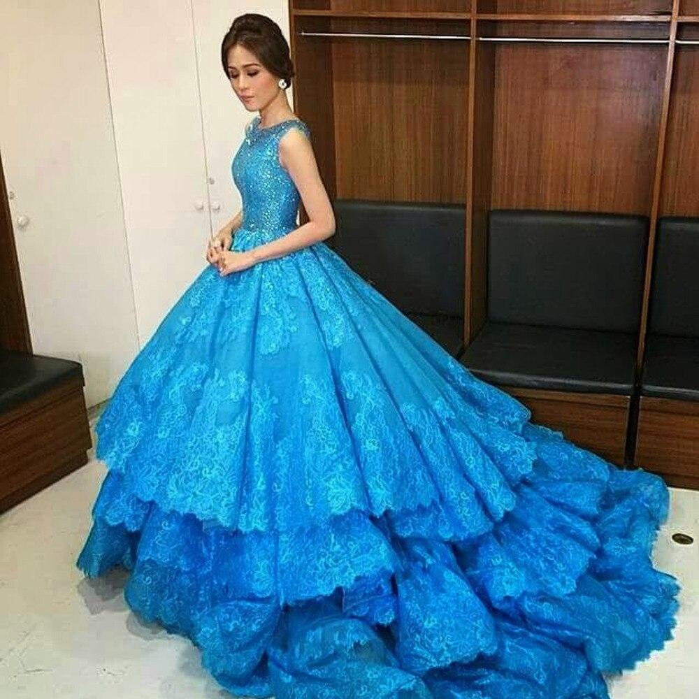 Lujo Prom Vestidos Bellevue Wa Ideas Ornamento Elaboración ...