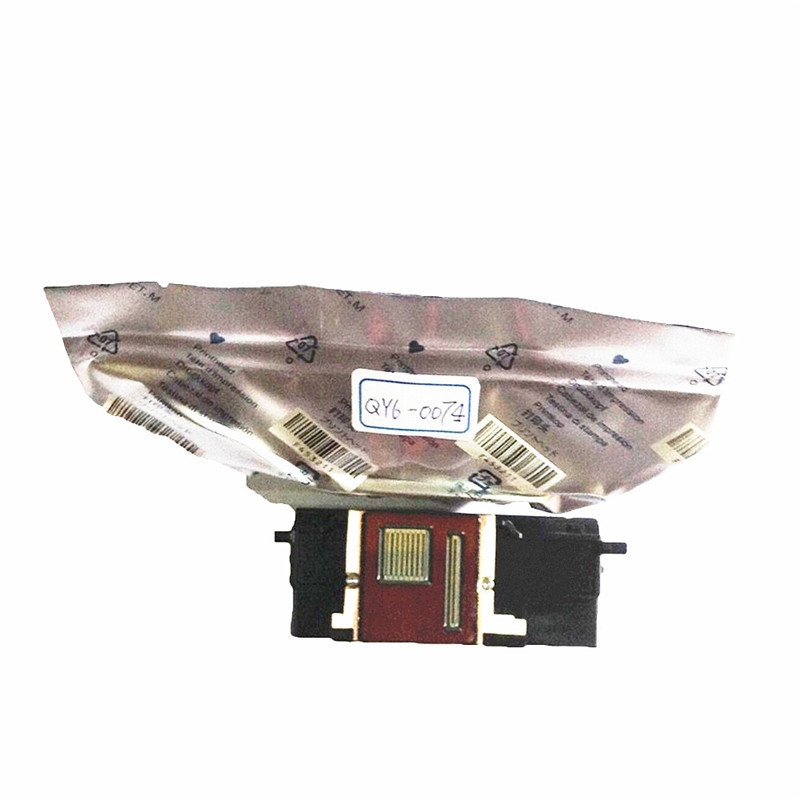 QY6-0074 QY6 0074 Printhead Print Head for Canon MP980 brand print head qy6 0059 for canon mp500 mp530 ip4200 printhead