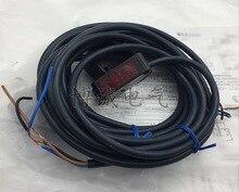 Photoelectric switch sensor -D61 E3Z-D62 E3Z-R61 E3Z-D81 E3Z-D82 E3Z-R81 sensor цена