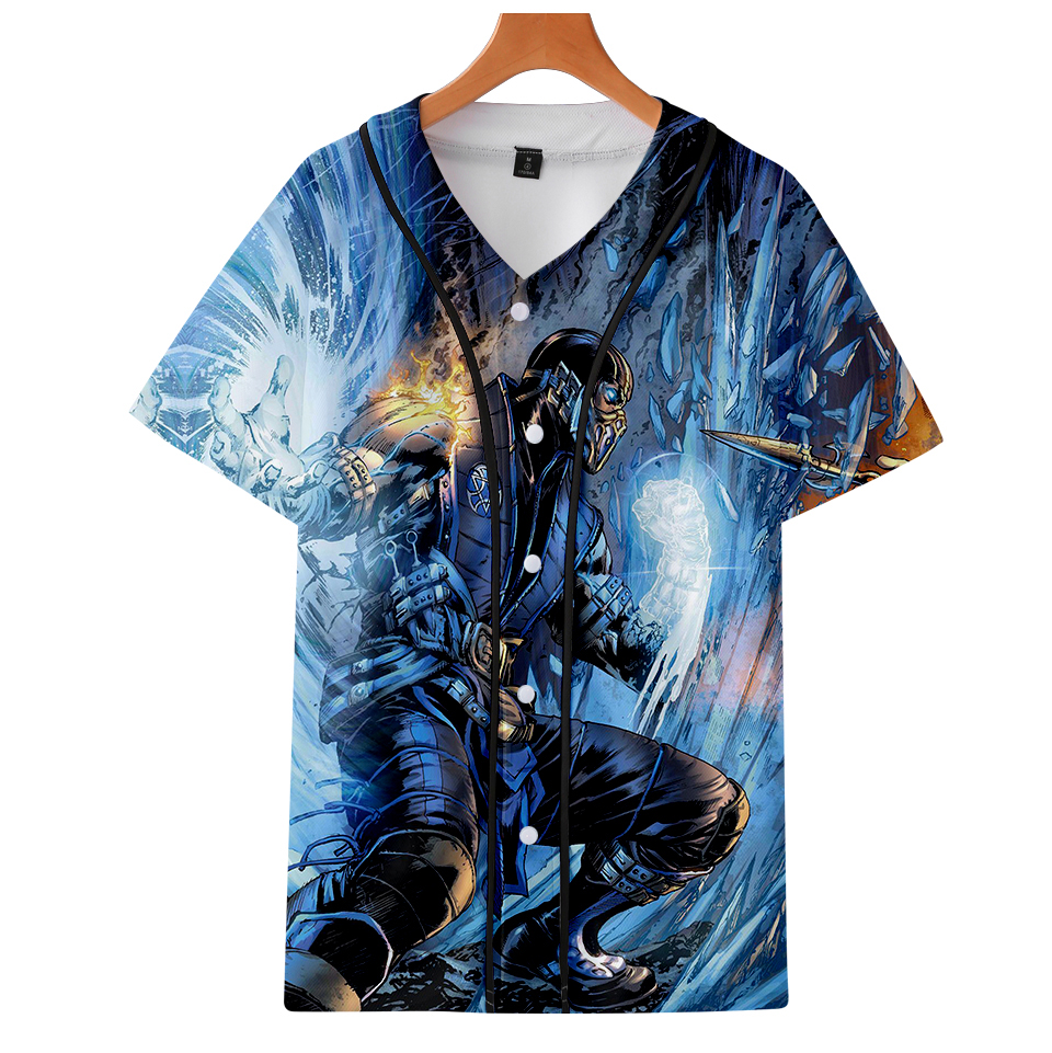Tops & Tees Animal Leopard 3d Printed T-shirt Consumers First Devin Du Is The Most Popular Short-sleeved T-shirt For Both Men And Women This Summer