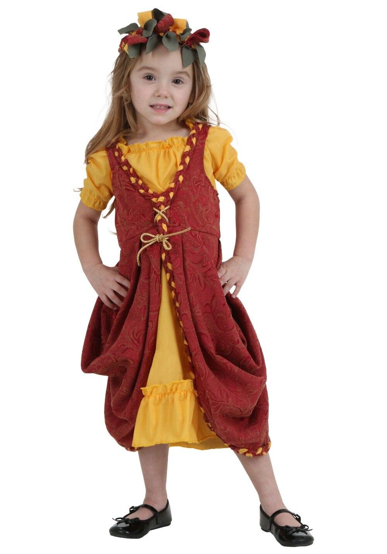 online get cheap farm halloween costumes alibaba online get cheap farm halloween costumes aliexpress com alibaba