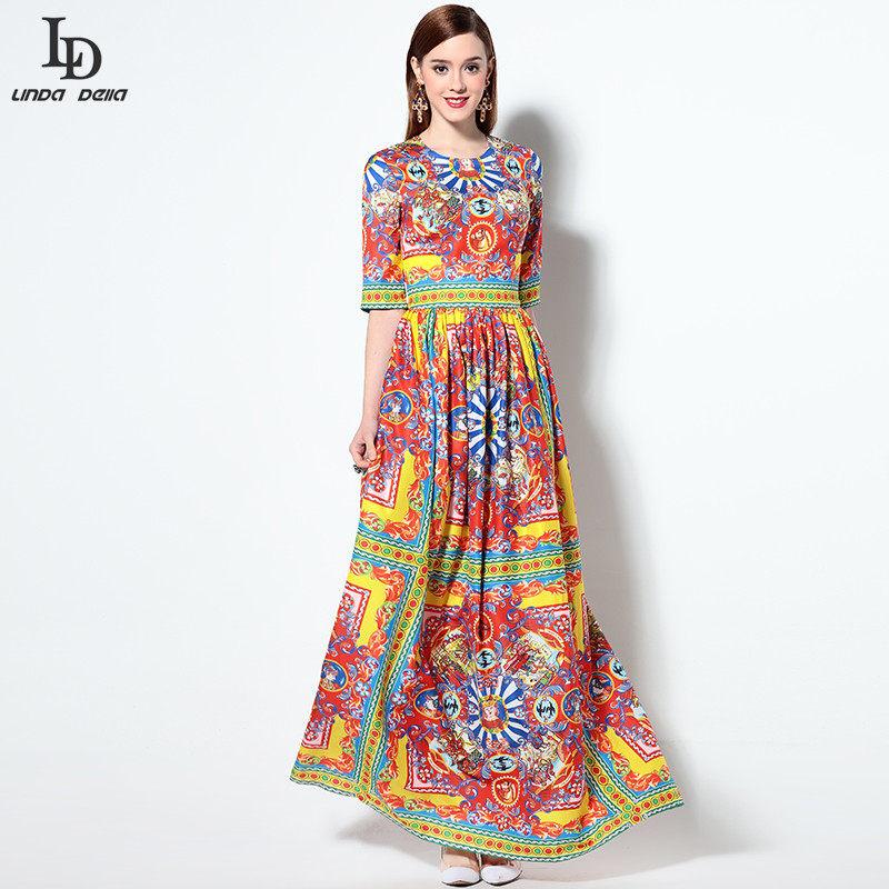dress a dress Picture - More Detailed Picture about High Quality ...