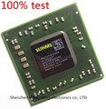 100% test very good product AM5000IBJ44HM bga chip reball with balls IC chips