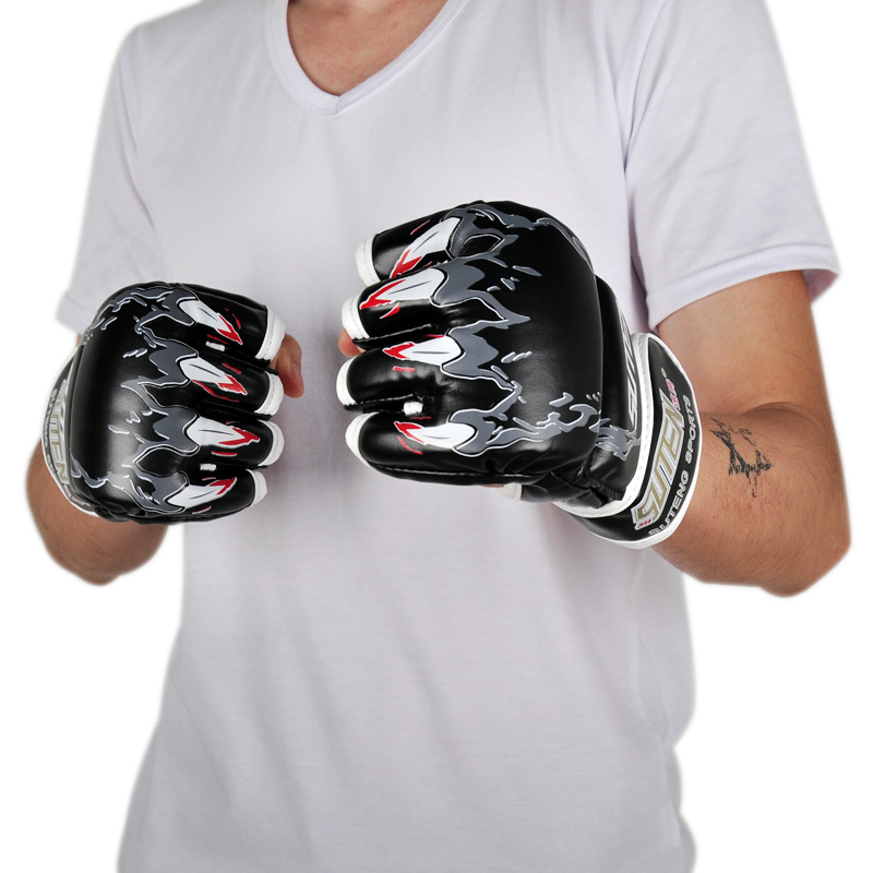 Online Buy Wholesale tiger claw gloves from China tiger ...